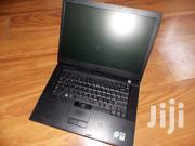 DELL Latitude E06500 Laptop  Working | Laptops & Computers for sale in Nairobi