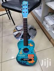 Guitar*Blue*New | Musical Instruments for sale in Nairobi, Kilimani
