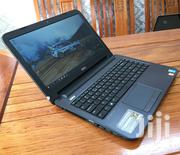 Laptop Dell Latitude 3440 4GB Intel Core i5 HDD 500GB | Laptops & Computers for sale in Nairobi, Nairobi Central