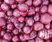 Red Onions For Sale | Meals & Drinks for sale in Nakuru, Naivasha East