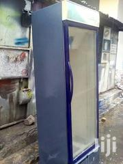Display Fridge | Store Equipment for sale in Mombasa, Majengo