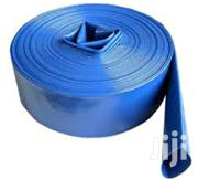 """2"""" By 100 Metres Delivery Pipe. 