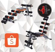 Six Pack Gym Machine | Sports Equipment for sale in Nairobi, Nairobi Central