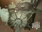 Toyota Radiator | Vehicle Parts & Accessories for sale in Nairobi, Nairobi Central