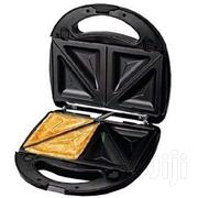 2 Sliced Sandwich Maker | Kitchen Appliances for sale in Nairobi, Nairobi Central