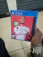 Fifa 2020 For Ps4 | Video Games for sale in Nairobi, Nairobi Central