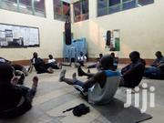 Fitness And Weight-loss | Fitness & Personal Training Services for sale in Nairobi, Maringo/Hamza
