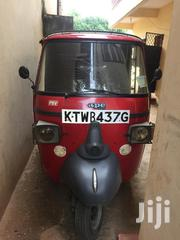 Piaggio 2016 Red   Motorcycles & Scooters for sale in Kilifi, Malindi Town
