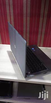 Laptop HP ProBook 4440S 4GB 500GB | Laptops & Computers for sale in Nairobi, Nairobi Central