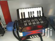 Accordion Instrument | Musical Instruments & Gear for sale in Nairobi, Nairobi Central