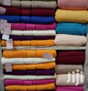 Polo Towels Available | Home Accessories for sale in Nairobi, Kahawa