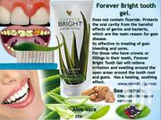 Forever Tooth Gel | Bath & Body for sale in Nairobi, Airbase