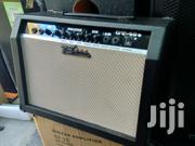 Guitar Combo | Musical Instruments for sale in Nairobi, Nairobi Central