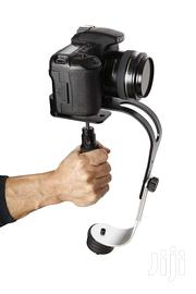 The Official Roxant Pro Video Camera Stabilizer Limited Edition | Cameras, Video Cameras & Accessories for sale in Nairobi, Kileleshwa