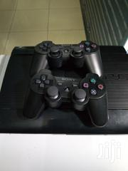 Ps3 With Latest Games | Video Games for sale in Nairobi, Nairobi Central