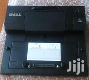 Dell Docking Station | Computer Accessories  for sale in Nairobi, Harambee