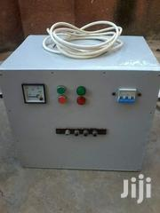Changeover Switch | Electrical Equipment for sale in Nairobi, Zimmerman