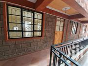 Two and One Bedroom Houses Available. ROCKY HILL KITENGELA | Houses & Apartments For Rent for sale in Kajiado, Kitengela