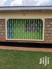 2 Bedroomed House To Let In Westindies | Houses & Apartments For Rent for sale in Uasin Gishu, Huruma (Turbo)