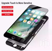 iPhone Screen Repair | Repair Services for sale in Nairobi, Nairobi South