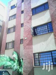 Furnished Studios And Dsq In Lavington,Westlands And Kilimani | Short Let for sale in Nairobi, Nairobi Central