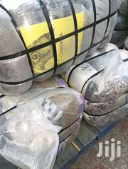 Duvet Bales | Home Accessories for sale in Machakos, Athi River