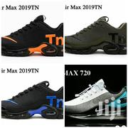 Airmax 2019 | Shoes for sale in Nairobi, Nairobi Central