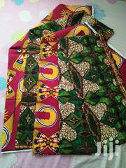 Pure Cotton Vitenge | Clothing for sale in Nairobi, Kasarani