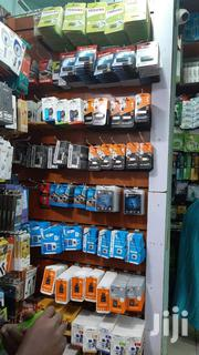 Village Mobile Connection-sondu | Accessories for Mobile Phones & Tablets for sale in Kisumu, South East Nyakach