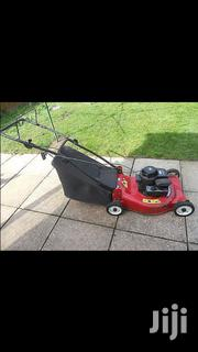 3.5 HP Lawn Mower | Garden for sale in Nairobi, Zimmerman