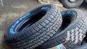 225/65R17 A/T Maxxis Tyres | Vehicle Parts & Accessories for sale in Nairobi, Nairobi Central