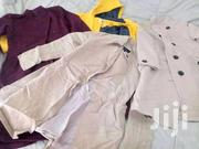 Ladies Trench Coats Bale | Clothing for sale in Machakos, Athi River