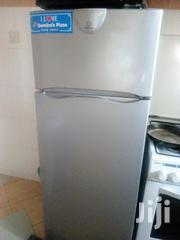 Fridge, Excellent Condition | Kitchen Appliances for sale in Mombasa, Bamburi
