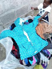 Children Jackets Mitumba Bale Grade One | Clothing for sale in Machakos, Athi River