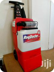 Rug Doctor Carpet Cleaner | Home Appliances for sale in Nairobi, Parklands/Highridge