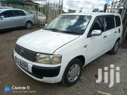 Toyota Probox 2010 White | Cars for sale in Nairobi, Embakasi