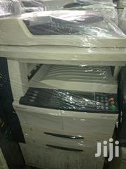 Super Digital Kyocera Km 2050 Photocopier | Computer Accessories  for sale in Nairobi, Nairobi Central