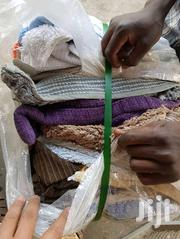 Carpets & Doormats Bale | Home Accessories for sale in Machakos, Athi River