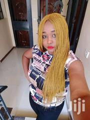 Twisted Wigs | Hair Beauty for sale in Nairobi, Nairobi Central