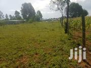 1/4 An Acre Plot On Sale At Annex Jamboni Touching Tarmac In Eldoret | Land & Plots For Sale for sale in Uasin Gishu, Racecourse