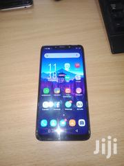 Infinix Hot 7 Pro 32 GB Black | Mobile Phones for sale in Kisumu, Market Milimani