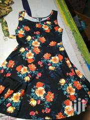 Girl Dress | Clothing for sale in Machakos, Athi River