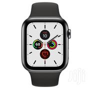 Apple Watch Series 5 44mm | Watches for sale in Nairobi, Nairobi Central