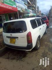 The Vehicle Is In Good Condition And Clean Original Paint | Cars for sale in Kiambu, Hospital (Thika)