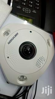 Four Camera Cctv Installation Xmass Offer   Building & Trades Services for sale in Nairobi, Kahawa