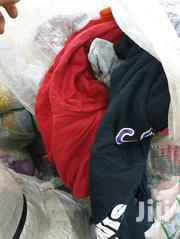 Children Hoodies/Hooded For Children Bale | Clothing for sale in Machakos, Athi River