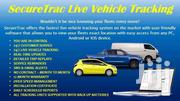 Secutrack Vehicle Tracking/ Gps Track/ Tracker. Call Today | Vehicle Parts & Accessories for sale in Nairobi, Baba Dogo