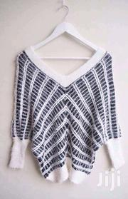 Ladies Fashion Sweaters Bale | Clothing for sale in Machakos, Athi River