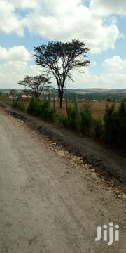 Plots For Sale | Land & Plots For Sale for sale in Kajiado, Ngong