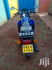 A Well Maintained Ministerial Bike | Motorcycles & Scooters for sale in Murang'a, Kamahuha